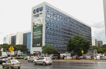 IMAGEM: CGU mantém sigilo sobre venda de carteira do BB ao BTG