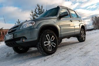 IMAGEM: Governo dos EUA manda GM fazer recall de quase 6 milhões de veículos