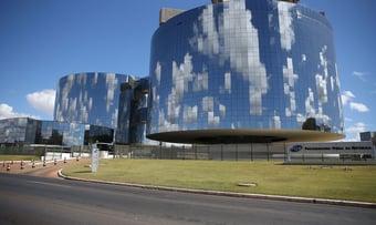 IMAGEM: Greenfield denuncia 5 por fraudes na aquisição de parte do Banco Panamericano