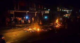 IMAGEM: Aneel multa ONS em R$ 5,7 milhões por apagão no Amapá