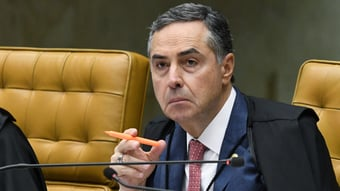 IMAGEM: Barroso determina que PGR e PF apurem tentativa de comercialização de terras indígenas