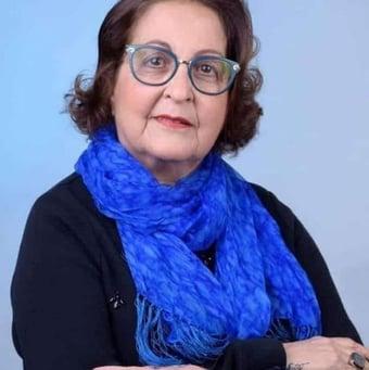 IMAGEM: Prefeita eleita no RS morre de Covid-19