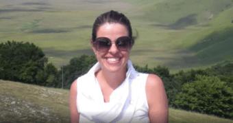 IMAGEM: Justiça mantém prisão de ex-marido que matou juíza