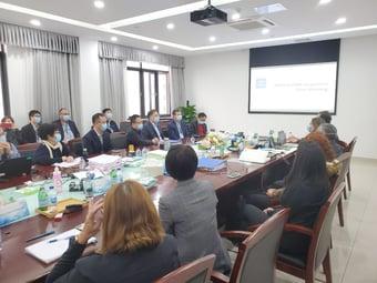 IMAGEM: Anvisa aprova fabricante chinesa da vacina da AstraZeneca