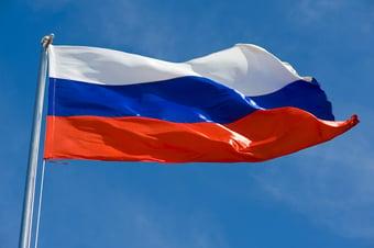 IMAGEM: Ataque a tiros deixa pelo menos 8 mortos em escola na Rússia