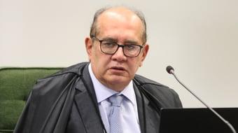 IMAGEM: Operação E$quema S: pedido de suspeição envolvendo Gilmar está parado há 5 meses