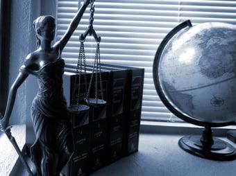 IMAGEM: Comissão da PEC da 2ª Instância ouve juristas