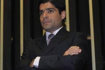 IMAGEM: ACM Neto diz que DEM não vai disputar as duas casas