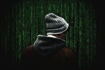 IMAGEM: Laboratório de cibersegurança aponta vazamento de 220 millhões de dados pessoais no Brasil