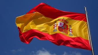 IMAGEM: Espanha tem 2 milhões de infectados pela Covid