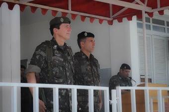 IMAGEM: Pazuello nomeia mais um general para chefiar logística da Saúde