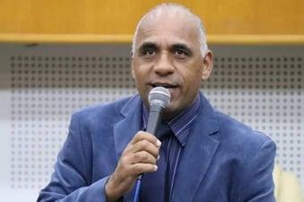 IMAGEM: Quem assume, oficialmente, a Prefeitura de Goiânia
