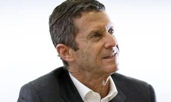 IMAGEM: Empresário israelense que contratou Moro é condenado na Suíça