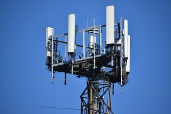 IMAGEM: TCU vai pagar R$ 120 mil a ministros por 'viagem do 5G'