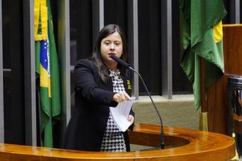 IMAGEM: PSOL quer que OMS investigue governo Bolsonaro