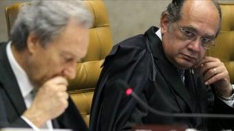 IMAGEM: Plenário do STF julgará suspeição de Moro no dia 22