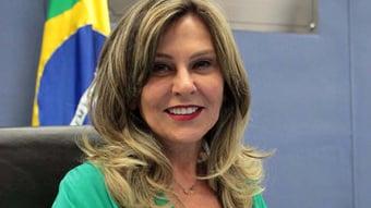 IMAGEM: PGR acusa governadores de mau uso de verba na pandemia