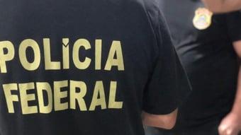 IMAGEM: PF mira fraudes em hospitais federais no Rio