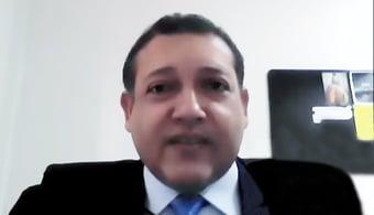 IMAGEM: Terrivelmente fiel a Bolsonaro