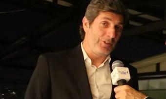 IMAGEM: Demitido da Petrobras, executivo pode ser investigado por terceirização bilionária