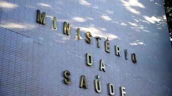IMAGEM: Ministério da Saúde é o órgão que mais ignora pedidos de acesso à informação
