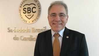 IMAGEM: Aliados de Arthur Lira elogiam escolha de Marcelo Queiroga para a Saúde