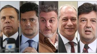 "IMAGEM: ""Pacto pelo Brasil"""