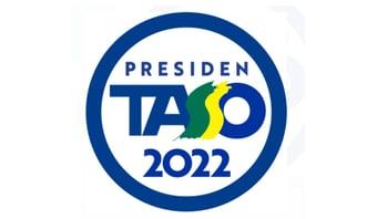 """IMAGEM: """"PresidenTasso"""""""