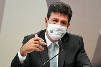 """IMAGEM: """"Eu quero ser um radical de Brasilzão"""""""