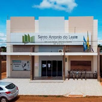 IMAGEM: Motorista vai a prostíbulo e atrasa entrega de vacina da Covid em Mato Grosso