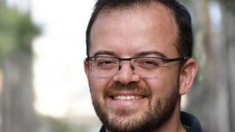 IMAGEM: Novo suspende filiação de deputado que acompanhou PMs sem mandado em BH