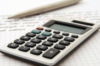 IMAGEM: Prévia do PIB indica alta de 2,3% no 1º trimestre de 2021