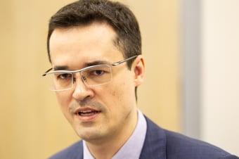IMAGEM: 'É incompreensível que Gilmar Mendes não se veja como um contribuinte comum'