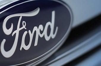 IMAGEM: Ford fecha acordo com trabalhadores na Bahia