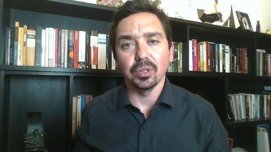 MOMENTO ANTAGONISTA: TUDO SOBRE OS NOVOS ANEXOS DA JBS