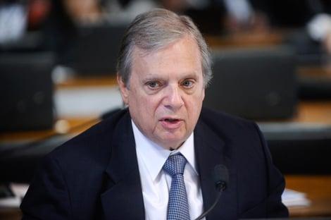 Novas contas para a Previdência: R$ 996 bilhões