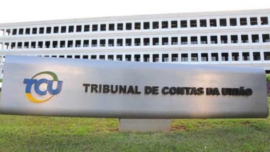 Ministros do TCU sobem o tom contra o Ministério da Saúde