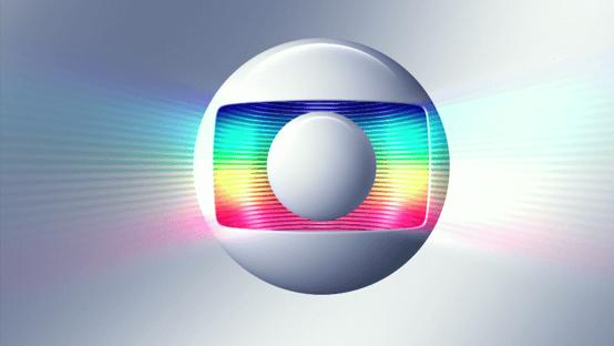 Lucro do grupo Globo cai quase 80%