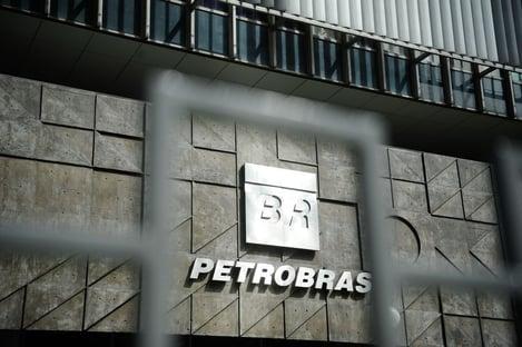 Presidente do BC evita comentar intervenção de Bolsonaro na Petrobras