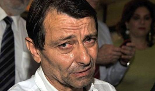 Itália nega novo recurso e mantém prisão perpétua de Battisti