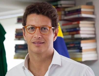 Chico Mendes faz parte da história do Brasil, diz Mourão