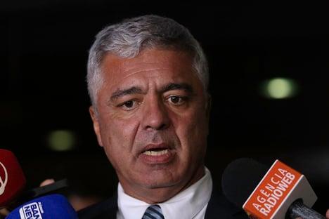"Major Olímpio e a ""armadilha"" dos filhos de Bolsonaro"