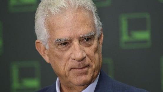 """""""Eduardo Bolsonaro vive envergonhando o Parlamento"""""""
