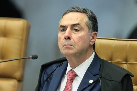 Barroso manda governo proteger povos indígenas da pandemia de Covid-19