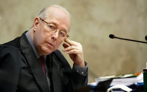 """Em mensagem, Celso de Mello afirma: """"Bolsonaro desconhece o valor da vida"""""""