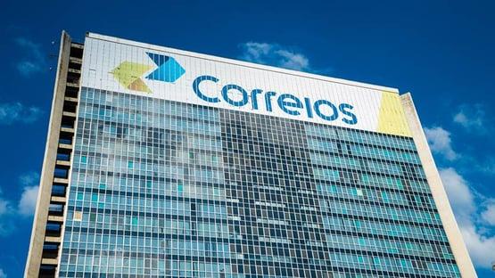 Projeto de privatização dos Correios acaba com monopólio da estatal