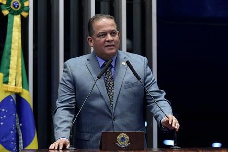 Convenções partidárias adiam sessão do Congresso para análise de vetos