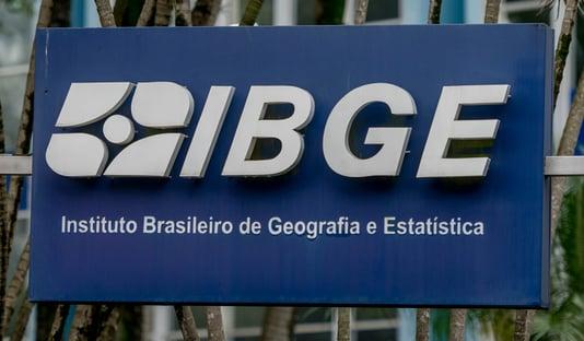 Sem recursos, IBGE suspende concurso para Censo 2021