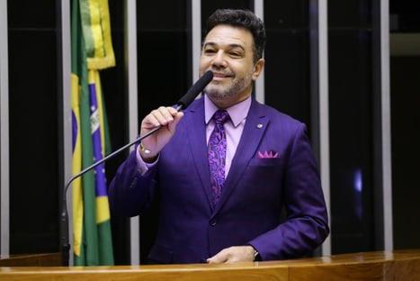 """Feliciano afirma que STF tende a derrubar decisão de Nunes Marques: """"Tribunal político"""""""