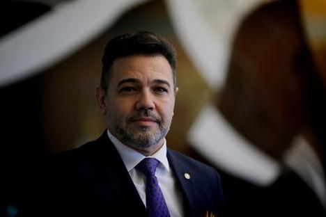 """""""Jejum preparou espírito de Bolsonaro para tomada de decisões"""", diz Marco Feliciano"""